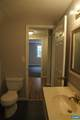 355 Mohican Trl - Photo 29
