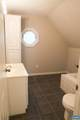 355 Mohican Trl - Photo 31