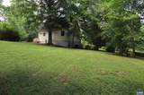 355 Mohican Trl - Photo 32