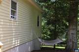 355 Mohican Trl - Photo 33