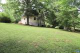 355 Mohican Trl - Photo 35