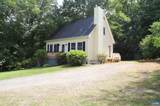 355 Mohican Trl - Photo 5