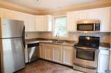 355 Mohican Trl - Photo 8