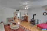 2225 Bridgeport Rd - Photo 11