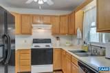 2225 Bridgeport Rd - Photo 15