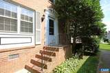 2512 Fontaine Ave - Photo 2