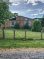 2490 Little Calf Pasture Hwy - Photo 10