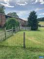 2490 Little Calf Pasture Hwy - Photo 11