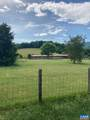 2490 Little Calf Pasture Hwy - Photo 13