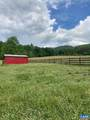 2490 Little Calf Pasture Hwy - Photo 14