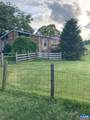 2490 Little Calf Pasture Hwy - Photo 24