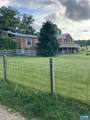 2490 Little Calf Pasture Hwy - Photo 25