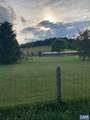 2490 Little Calf Pasture Hwy - Photo 6