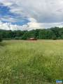 2490 Little Calf Pasture Hwy - Photo 8