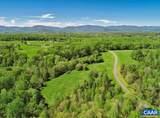 49 Hemlock Creek Way - Photo 4