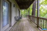 87 Firtree Dr - Photo 10