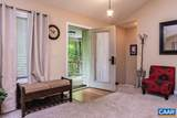 87 Firtree Dr - Photo 11