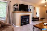 87 Firtree Dr - Photo 13