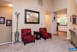 87 Firtree Dr - Photo 16