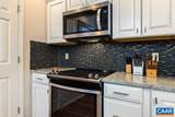 87 Firtree Dr - Photo 27