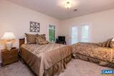 87 Firtree Dr - Photo 34