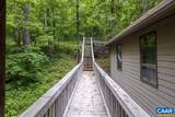 87 Firtree Dr - Photo 4