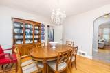 730 Parkview Ave - Photo 10