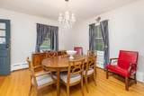 730 Parkview Ave - Photo 11