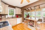 730 Parkview Ave - Photo 12