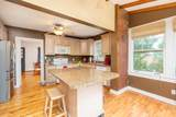 730 Parkview Ave - Photo 13