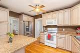 730 Parkview Ave - Photo 19