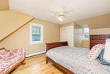 730 Parkview Ave - Photo 31