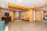 730 Parkview Ave - Photo 39