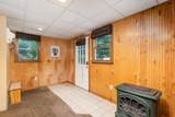 730 Parkview Ave - Photo 40
