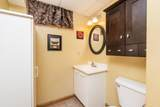 730 Parkview Ave - Photo 43