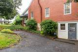 730 Parkview Ave - Photo 46