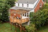 730 Parkview Ave - Photo 47