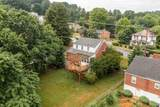 730 Parkview Ave - Photo 48