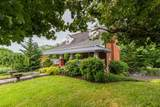 730 Parkview Ave - Photo 55