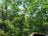 232 Fortunes Ridge Dr - Photo 19