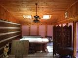 765 High Valley Dr - Photo 11
