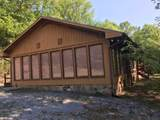765 High Valley Dr - Photo 2