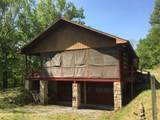 765 High Valley Dr - Photo 4