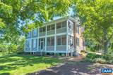 1899 South River Rd - Photo 46