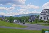 1779 Warbler Way - Photo 4
