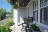 1779 Warbler Way - Photo 5