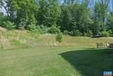 1779 Warbler Way - Photo 65