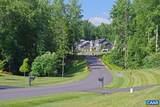 1779 Warbler Way - Photo 67