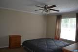 4638 Spotswood Trl - Photo 29