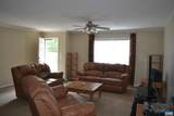 4638 Spotswood Trl - Photo 3